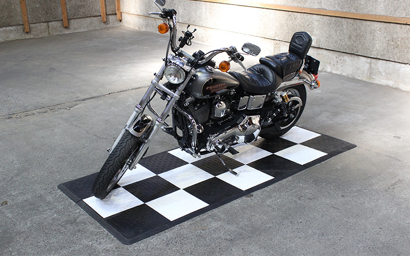 Bike-1セット画像