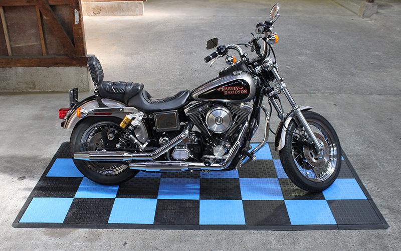 Bike-1lセット画像