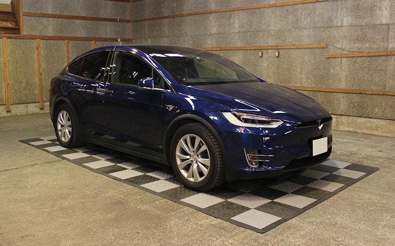 Car-Mセット画像