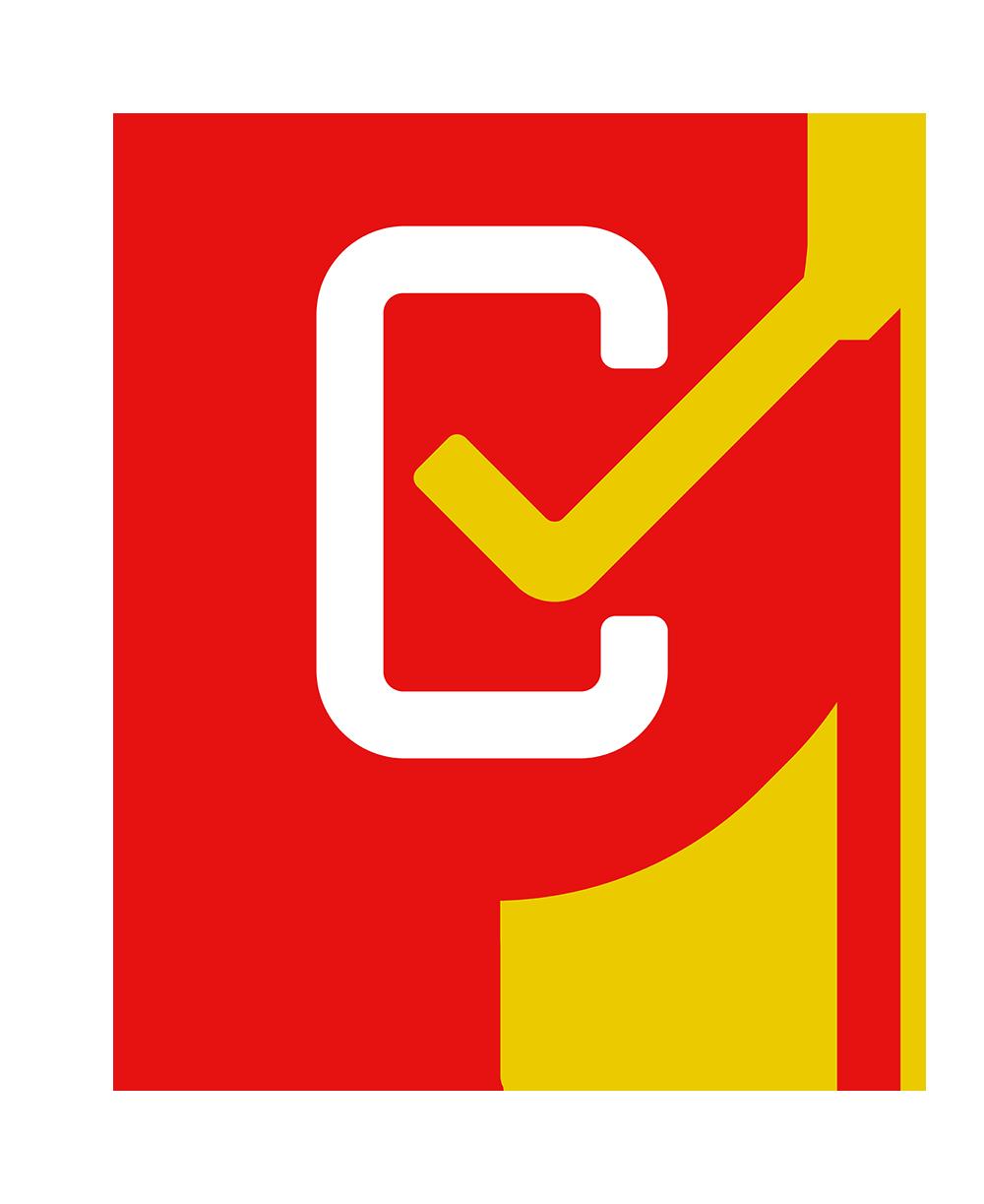 cashless決済対応5%還元