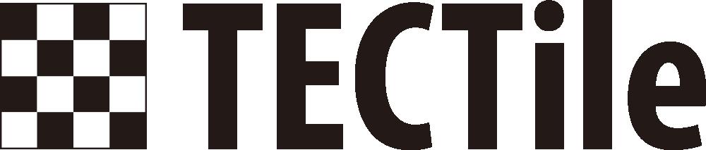 TEC Tile